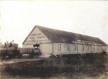 Kaputone Wool Works (date unknown) 91-351.jpg
